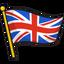 IngleseVero Home Logo